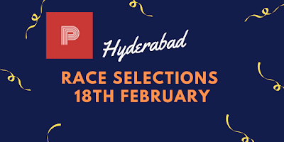 indiaracetips-hyderabad-race-selections18th-indianracepunter