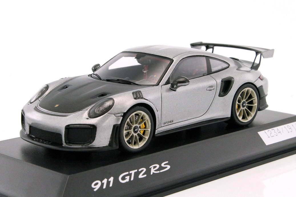 porsche 911 gt2 rs der st rkste serienelfer als. Black Bedroom Furniture Sets. Home Design Ideas