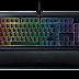 Razer Redefines Precision With The BlackWidow V2