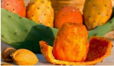 فاكهة التين الشوكي لن تتوقف عن تناوله من الآن .