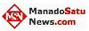 Manado satu news