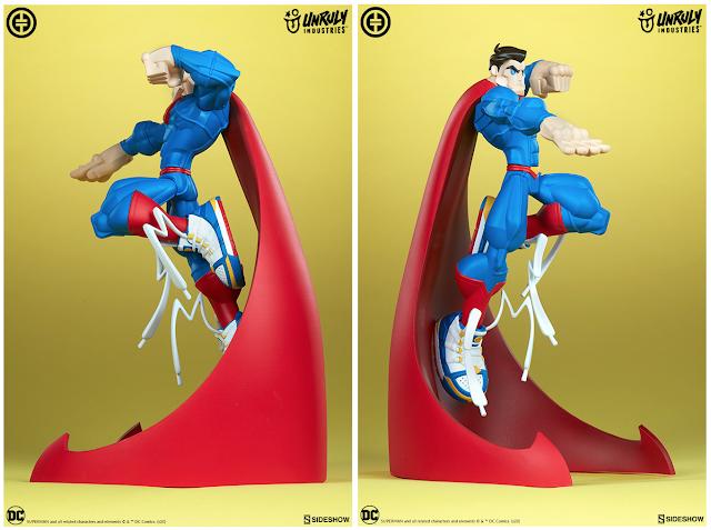 Funko Pop Trinity Movie Geek Collection Figure Statue PVC Neo Matrix