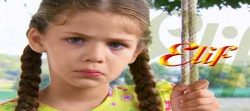 Elif capitulos completos online gratis, capitulos online actualizados en HD