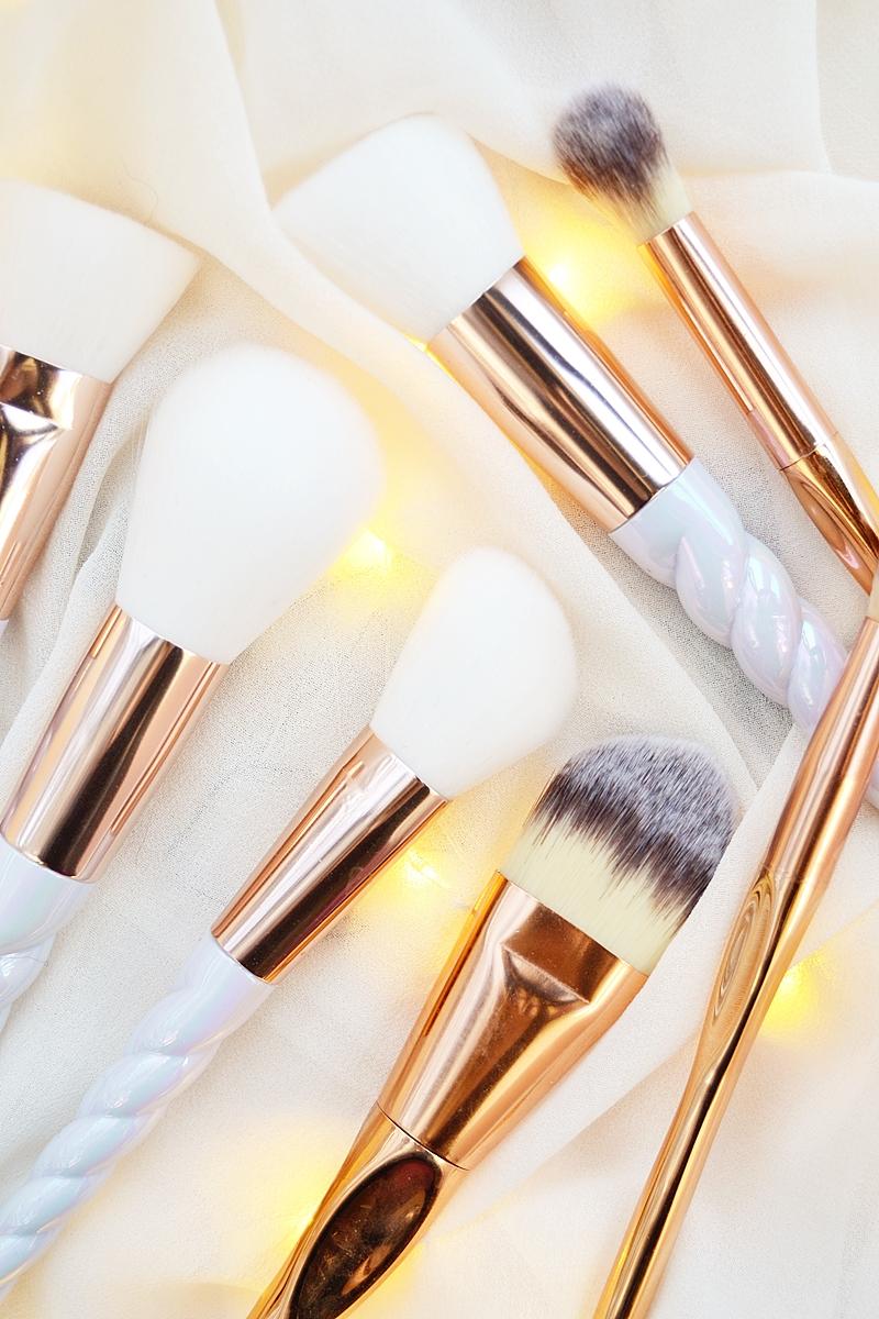 cheap-ebay-makeup-brushes