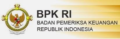 Tunjangan Kinerja BPK Terbaru (Perpres 188 Tahun 2014)