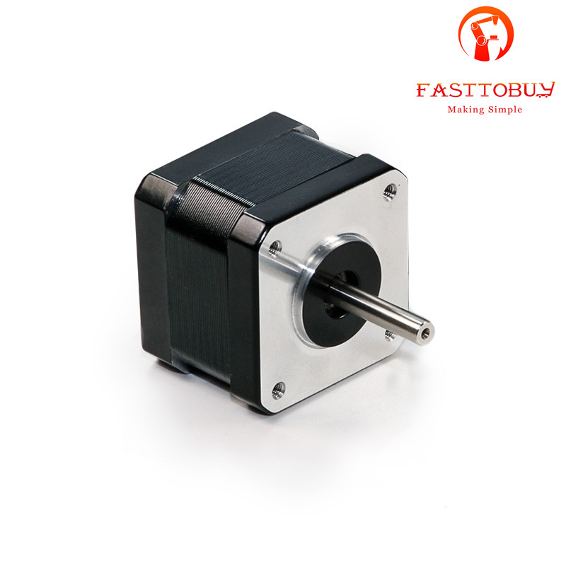 Types Of Stepper Motor And Their Significances