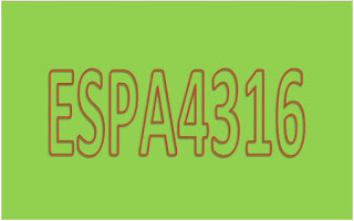 Soal Latihan Mandiri Sejarah Perekonomian ESPA4316