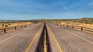Realistic Roads 2.0 Screenshots