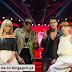 """""""The Voice Portugal"""": Nova temporada, novos desafios?"""