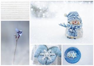 http://blog.lemoncraft.pl/2019/01/winter-wonderland-challenge-1.html