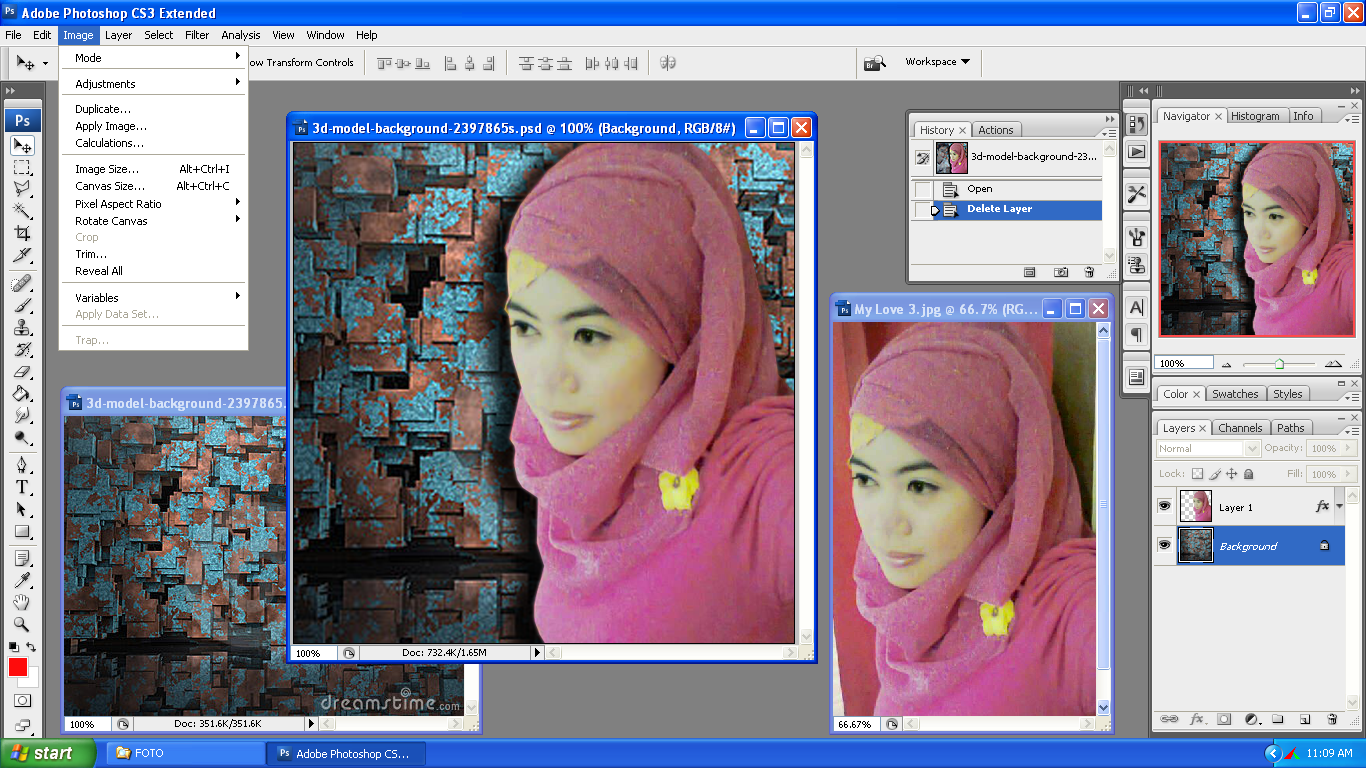 mueapcons - Photoshop cs2 mac activation crack