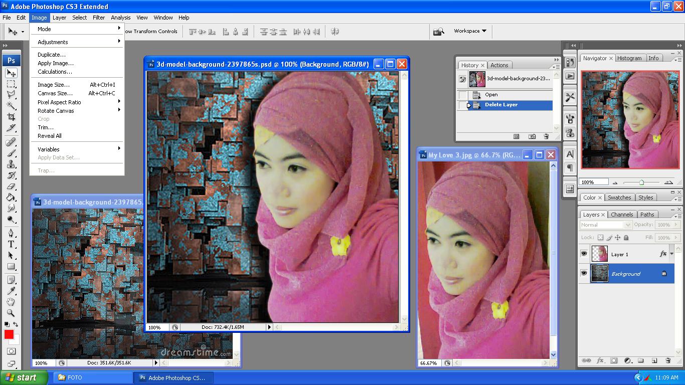 DOWNLOAD: Adobe Photoshop CS3 + Full Crack Serial Number ...