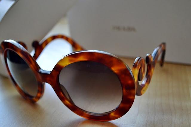 Narodeniny_Katharine-fashion is beautiful_Slnečné okuliare Prada_Katarína Jakubčová_Fashion blogger