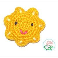 http://amigurumislandia.blogspot.com.ar/2018/07/amigurumi-sol-toma-creations.html