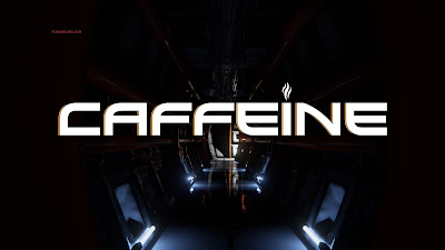 Download Coffeine Game