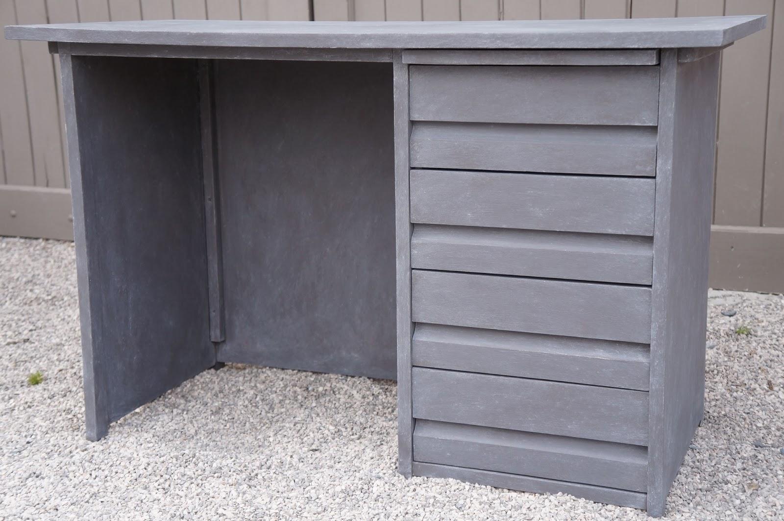 urlu et berlu juillet 2013. Black Bedroom Furniture Sets. Home Design Ideas