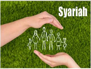6 Keuntungan memiliki Asuransi Syariah