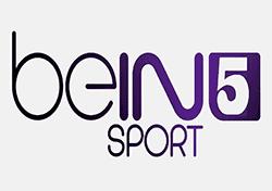 Bein Sport 5 Live