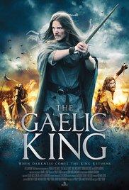Watch The Gaelic King Online Free 2017 Putlocker