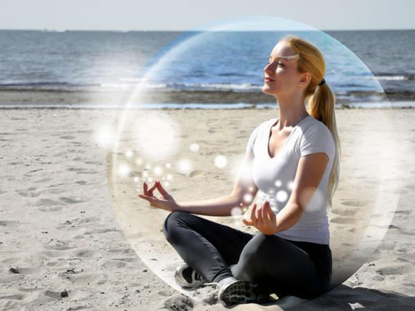 meditacion-afirmaciones