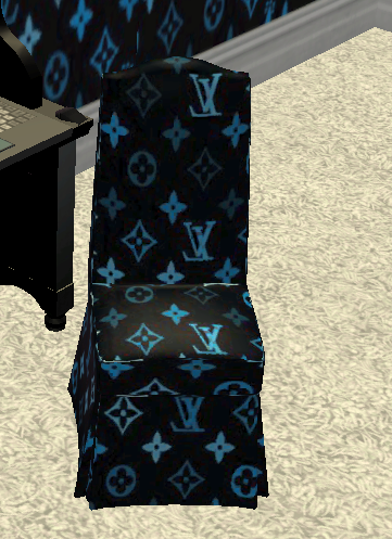 Sims 3 pillows download saneeswara ashtothram free download