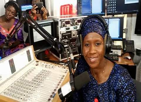 Guinée: Dossier Moussa Yéro Bah, le procès est renvoyé au 04 octobre 2018 au TPI de Dixinn