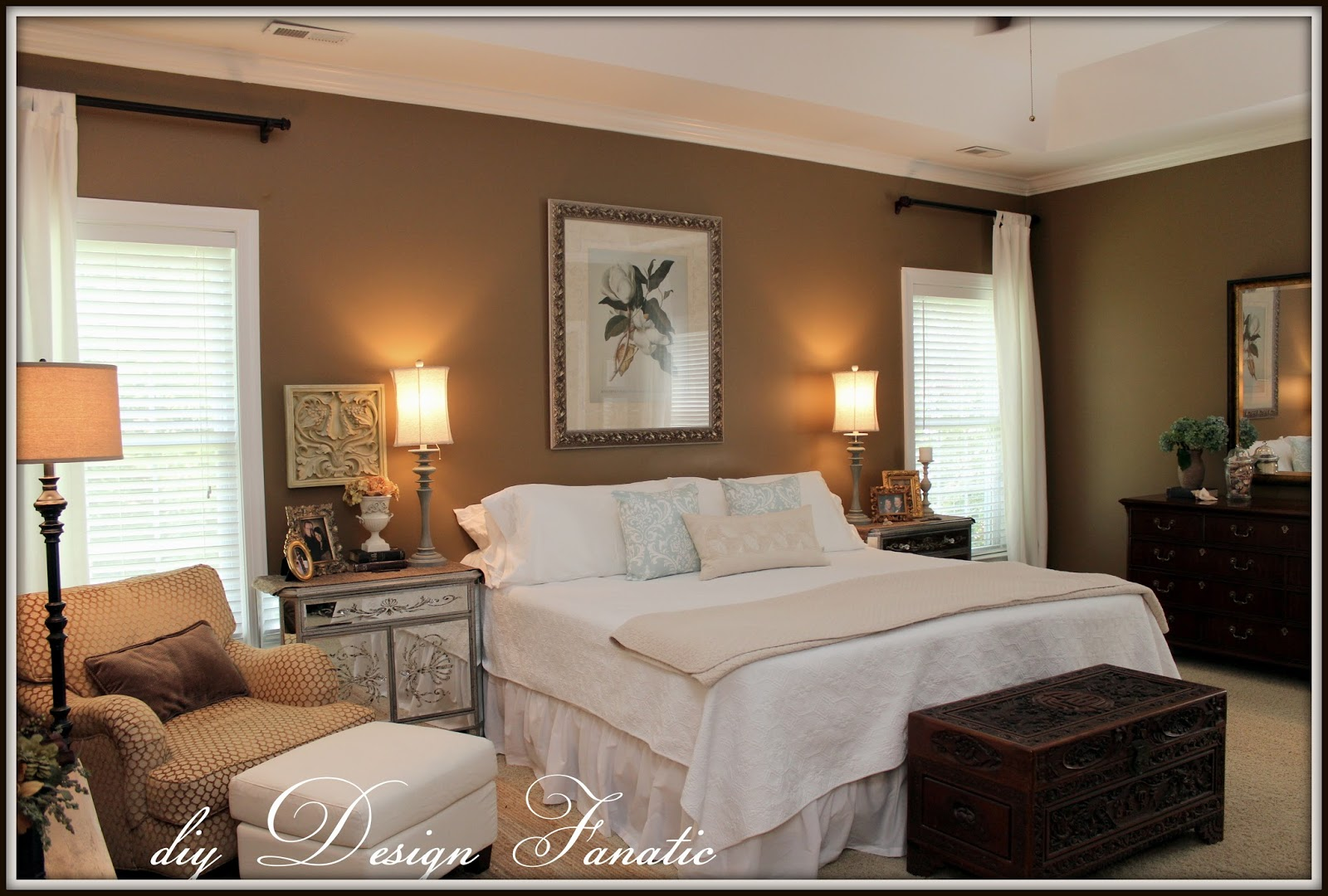 paint master bedroom quite a few diy design fanatic followers loved 12772