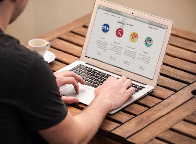 Cara Membangun Bisnis Online yang Paling Potensial untuk Mahasiswa