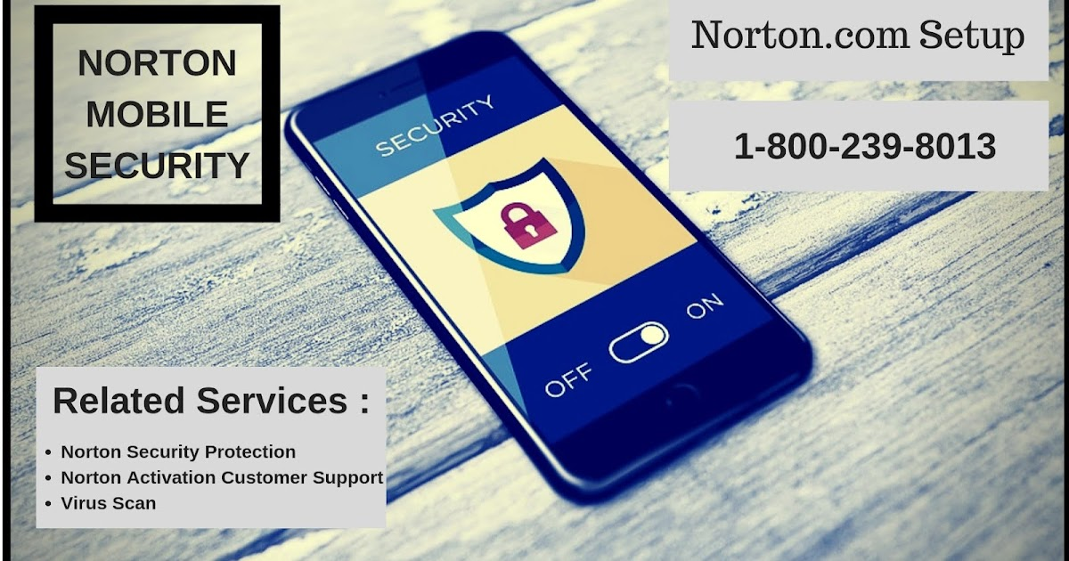 norton mobile security product key free download