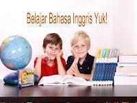 5 Tips Belajar Bahasa Inggris Otodidak Bagi Pemula