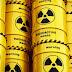 Ternyata Limbah Radioaktif Bukan Bahan yang Paling Berbahaya