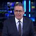 """Tiete de Boulos, jornalista Pannunzio diz que denúncias contra João de Deus podem ser """"perseguição religiosa"""""""