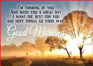 Good Morning Happy Sunday Hd Image