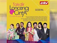 SINOPSIS Takdir Lonceng Cinta ANTV Episode 439