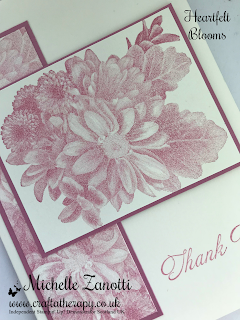 heartfelt blooms flower thank you sale a bration free sweet sugarplum
