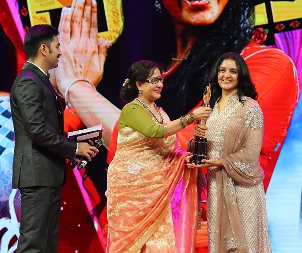 21st Asianet Film Awards 2019 -Winners List | Best Film, Best Actor and Best actress