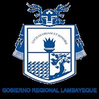 Gobierno Regional Lambayeque