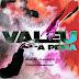 Samuel Clássico Feat. Edgar Domingos - Valeu A Pena (Zouk)