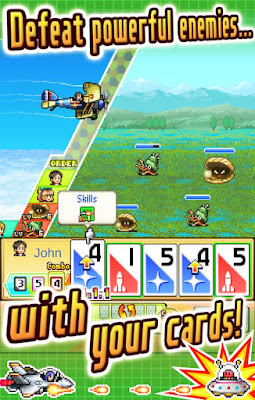 skyforce-unite-apk-download-v-1-5-0-kairosoft-screenshot-8.jpg