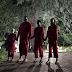 Data de estreia de 'Nós', próximo filme de Jordan Peele, é adiada