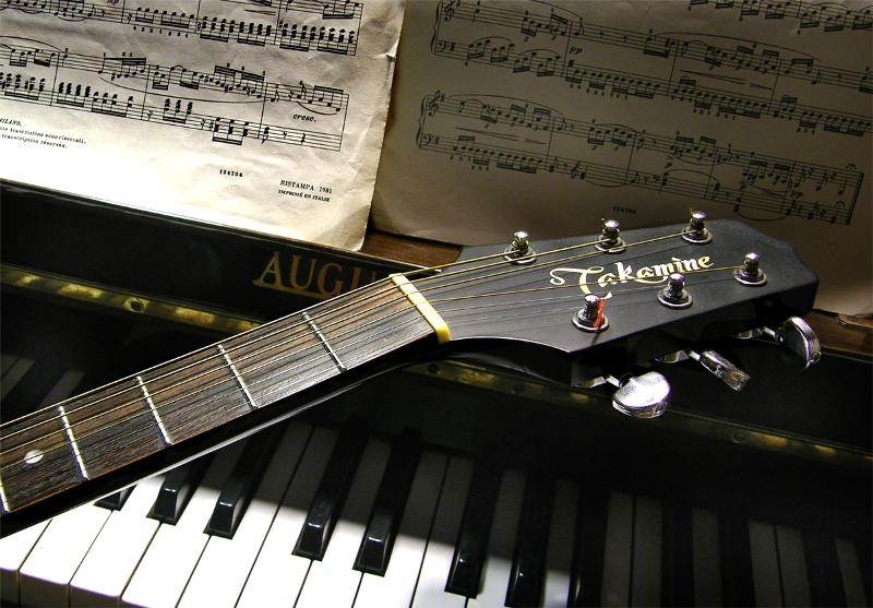 Guitar Tuning Places Near Me : guitar bender having fun tuning your guitar to a piano ~ Russianpoet.info Haus und Dekorationen