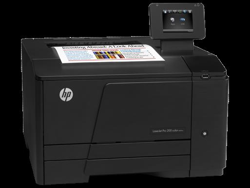 HP Laserjet P2055 Toners - Altijd de Goedkoopste Online - 123inkt.nl