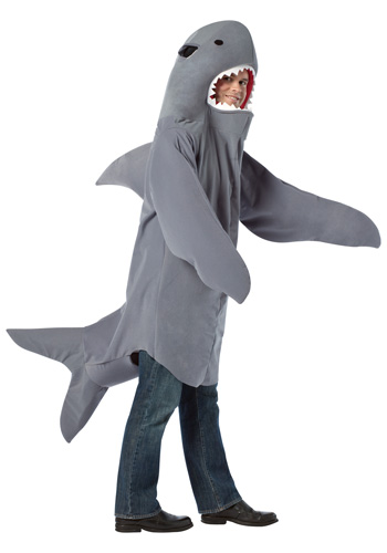 Capt Stans Deep Sea Chronicles Fish Costume Ideas From Therapy Iv