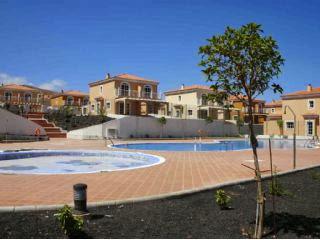 mercato immobiliare Canarie