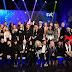 Suécia: SVT anuncia mudanças nas regras dos ensaios do Melodifestivalen 2017