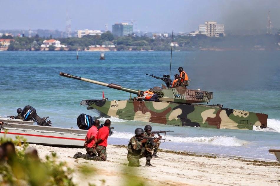 Navy3.jpg