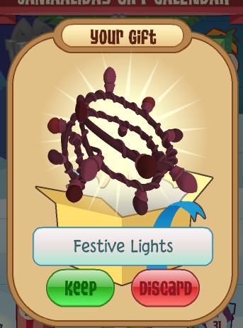 festive lights animal jam wiki meet