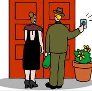 Tips Meningkatkan Visitor Blog Dengan Super Cepat