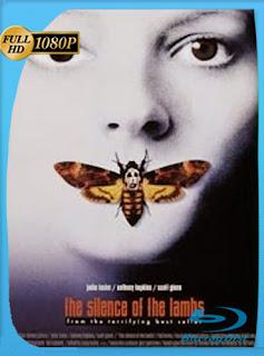 El Silencio De Los Inocentes 1991 HD [1080p] Latino [GoogleDrive] DizonHD