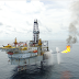 No landowner group to claim PNG offshore Gas project